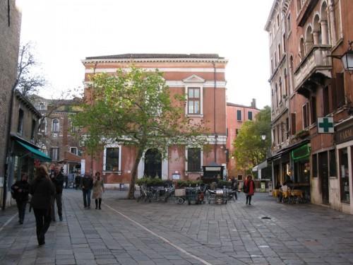 VeniceCanneregio1
