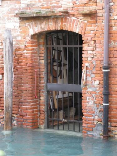 Acqua Alta Venice1