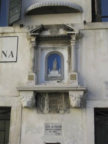 Shrine 8