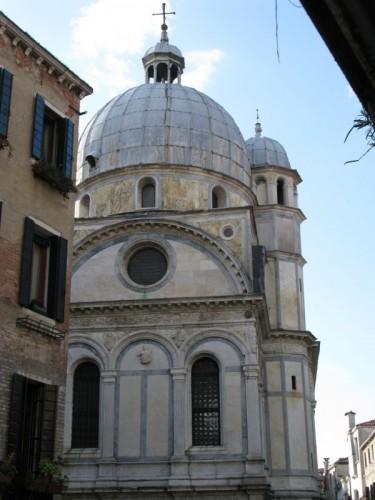 Venice Jewelbox Church2