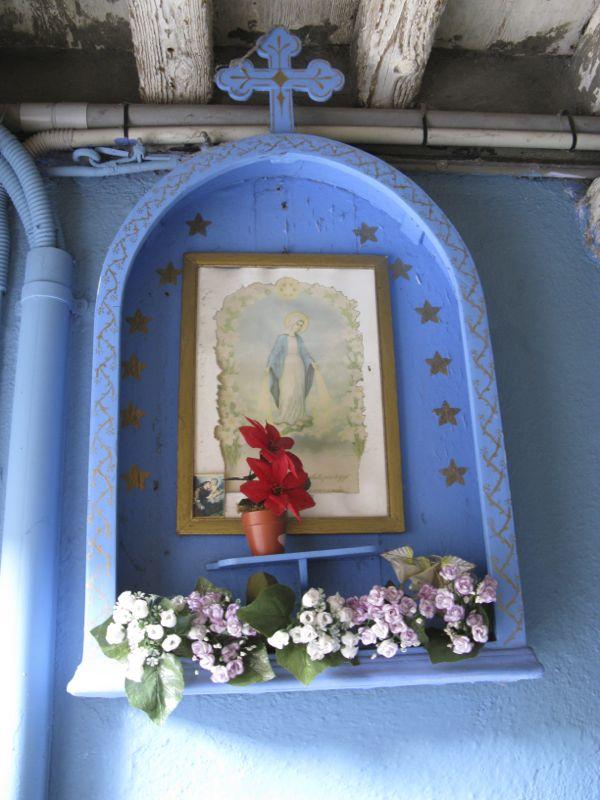 shrine 13