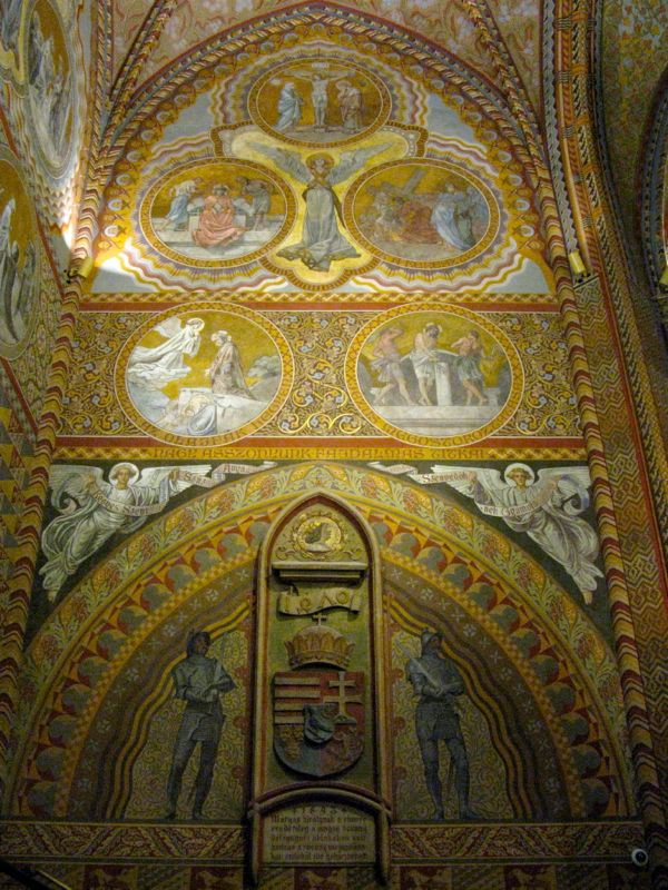 2Budapest_cathedral12a