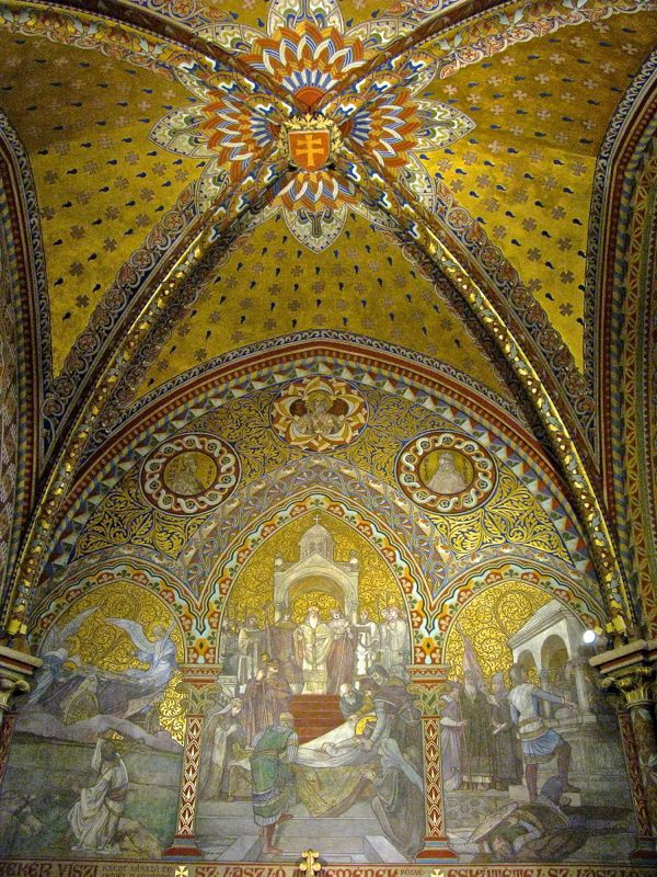 2Budapest_cathedral12g