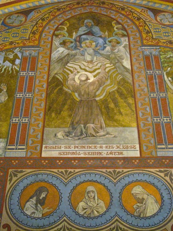 2Budapest_cathedral12j