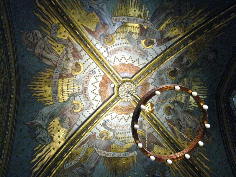 2Budapest_cathedral13