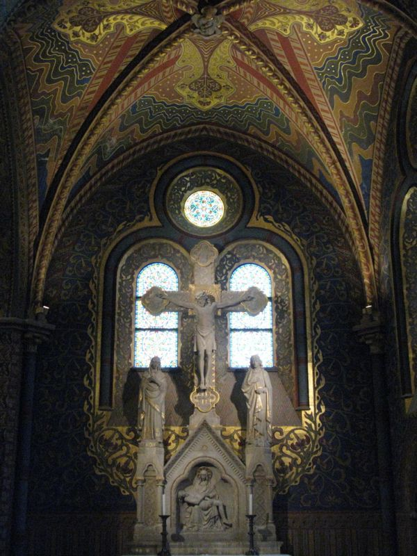 2Budapest_cathedral2