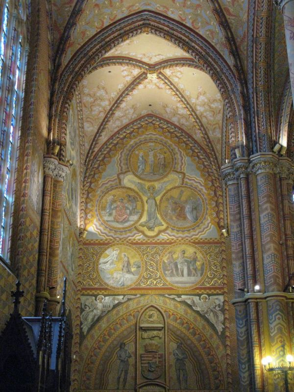 2Budapest_cathedral3