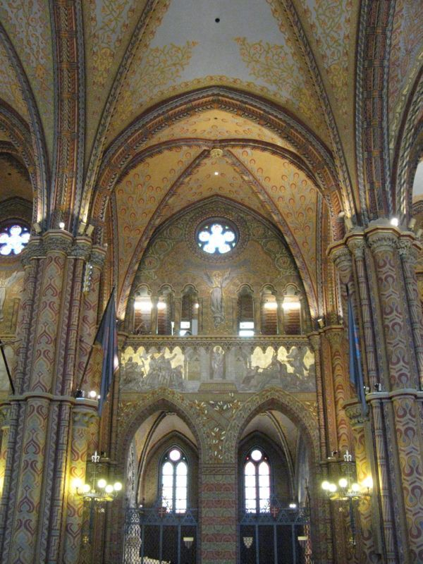 2Budapest_cathedral4