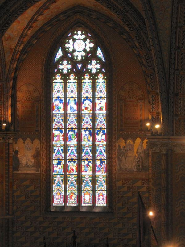 2Budapest_cathedral6