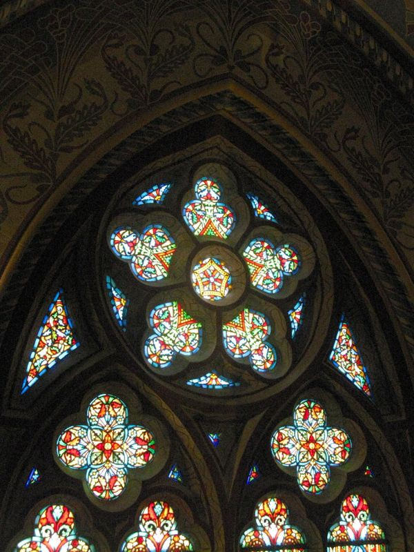 2Budapest_cathedral7