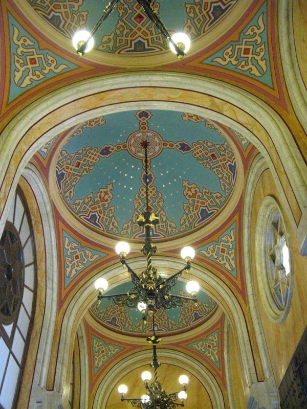 3Budapest_1 synagogue