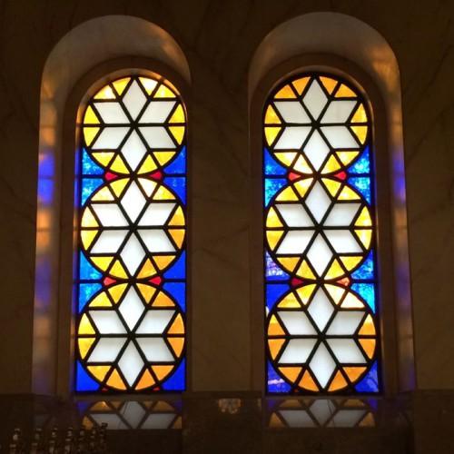 Budapest_16c Synagogue