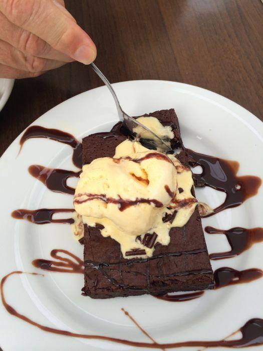 Budapest_18 dessert