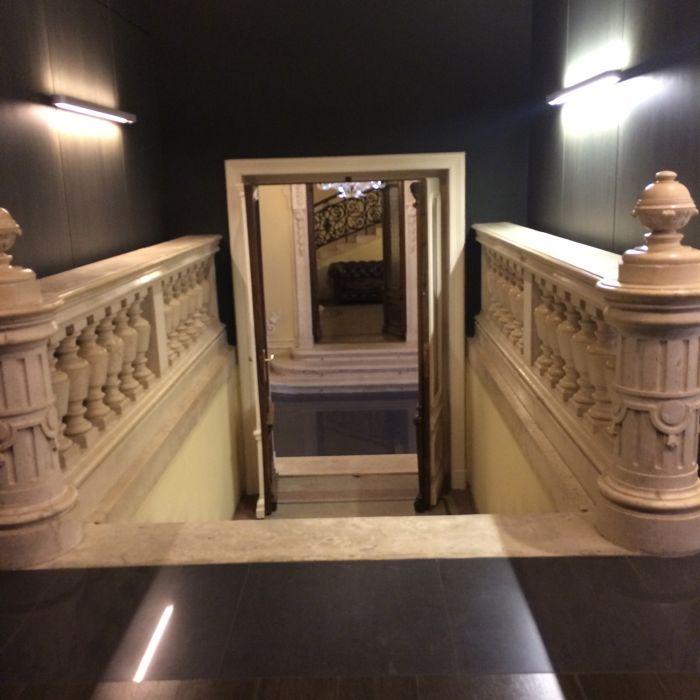 Budapest_20 hotel