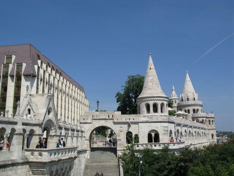 Budapest_6a