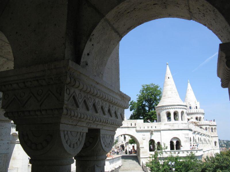 Budapest_6b