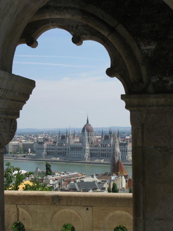 Budapest_6j