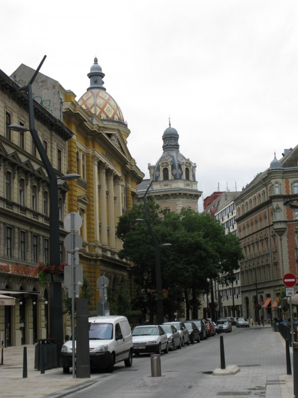 BudapestDay2_14c