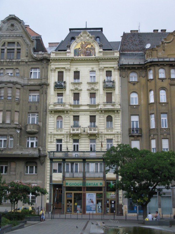 BudapestDay2_18a