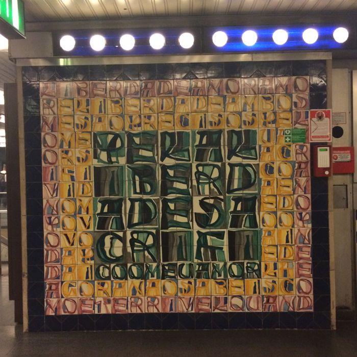 BudapestDay2_7a tiles