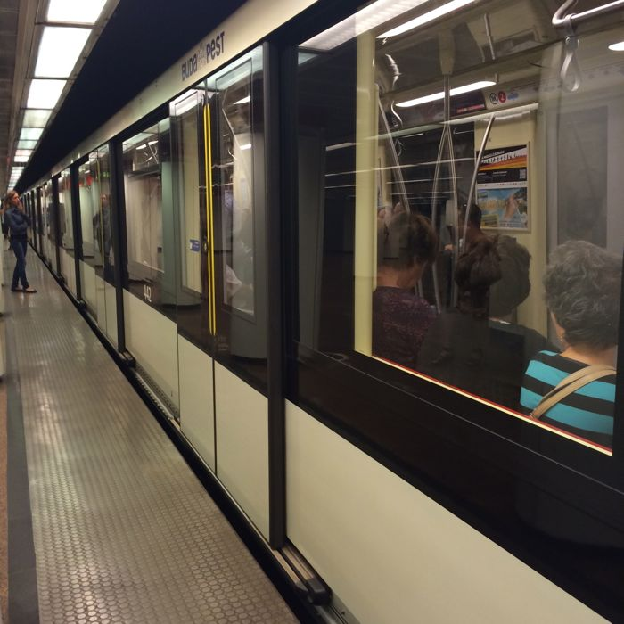BudapestDay2_7c train