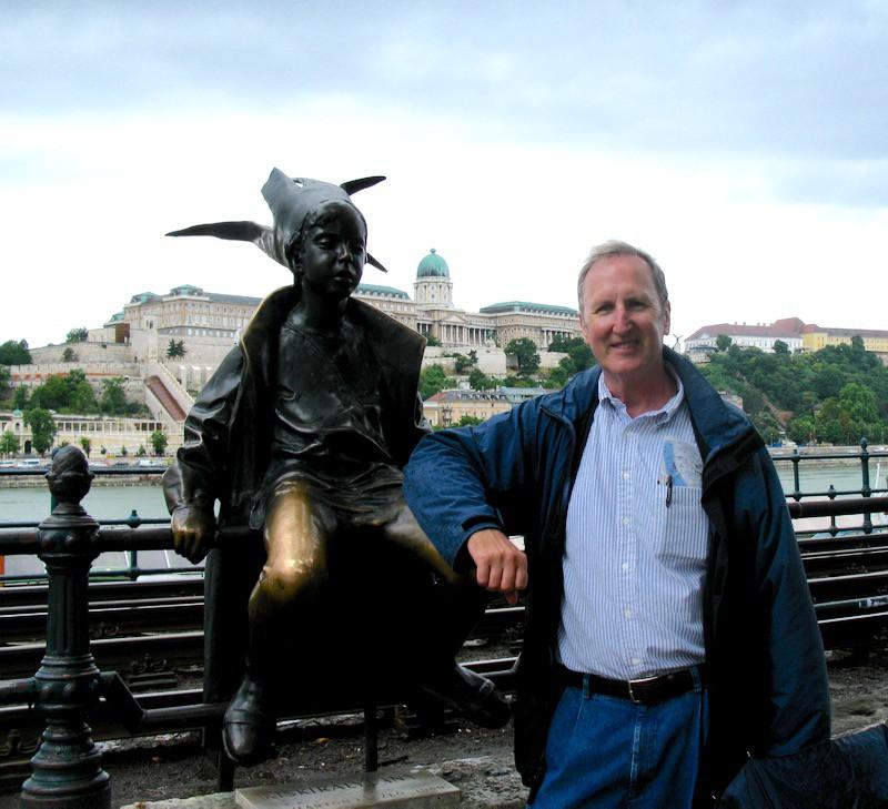 BudapestDay2_9b