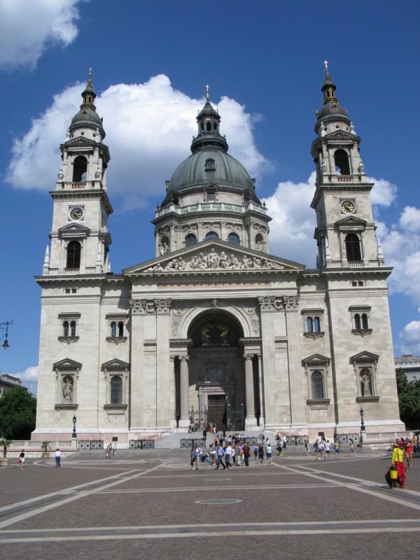 BudapestDay3_13 StAndrews1a