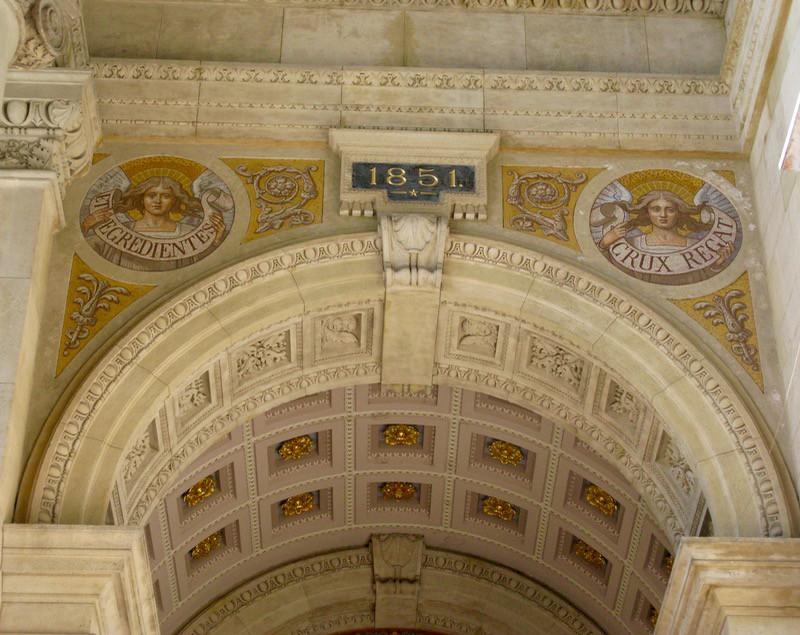 BudapestDay3_13 StAndrews3a