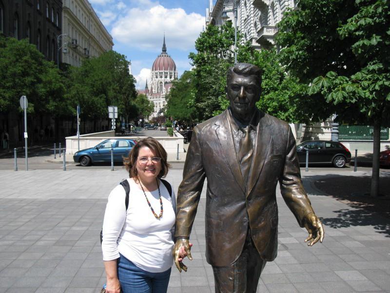 BudapestDay3_13a
