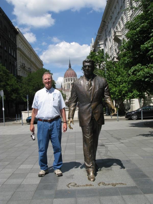 BudapestDay3_13b