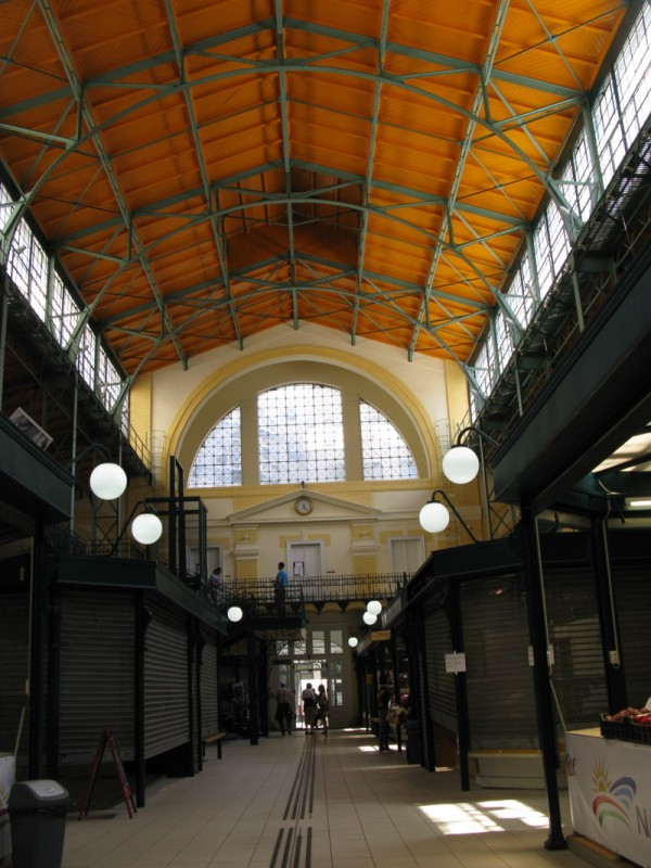 BudapestDay3_13h small market hall