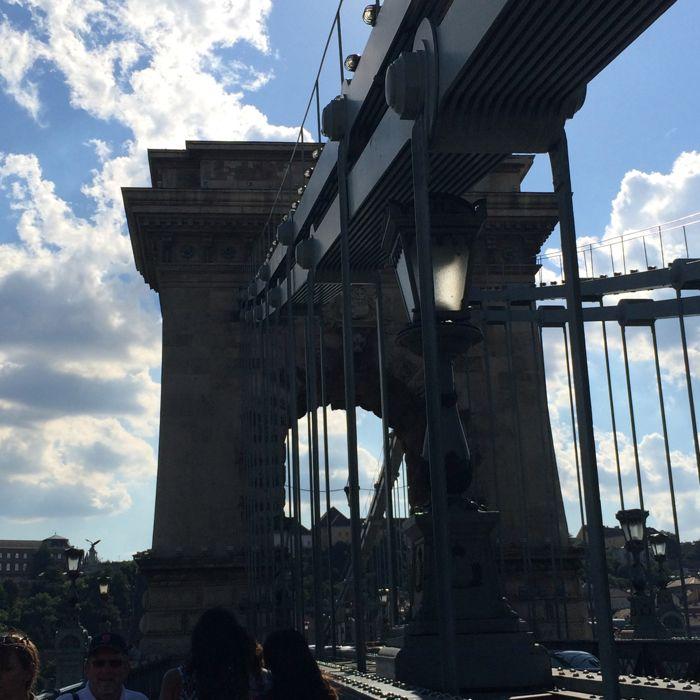 BudapestDay3_14Chain Bridge