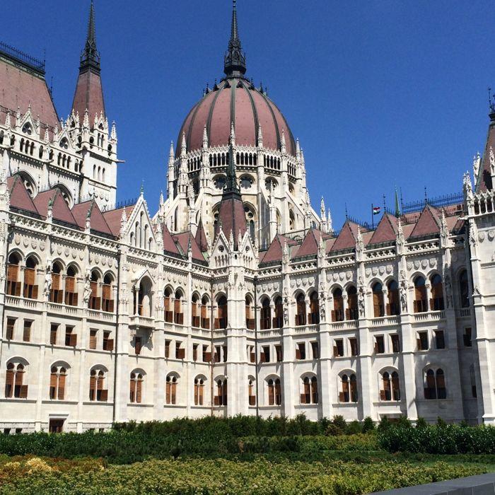 BudapestDay3_4