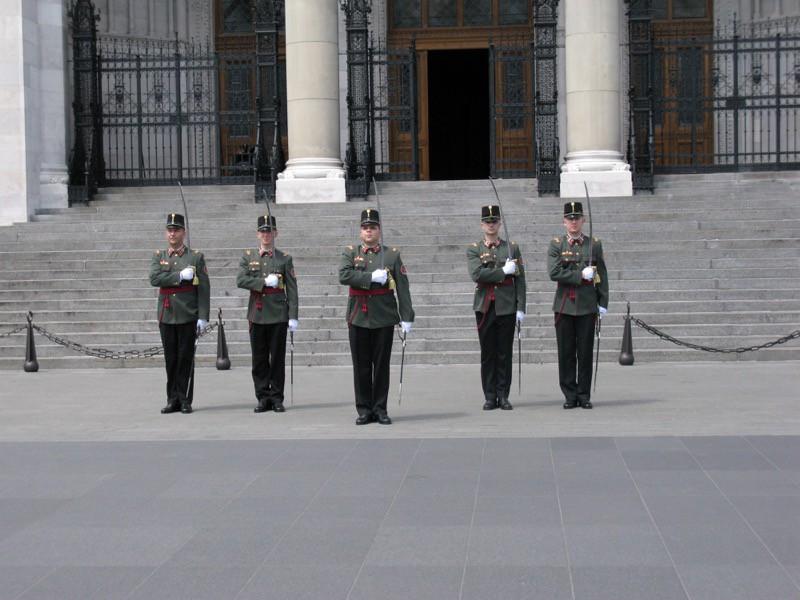 BudapestDay3_6 Parliament1c