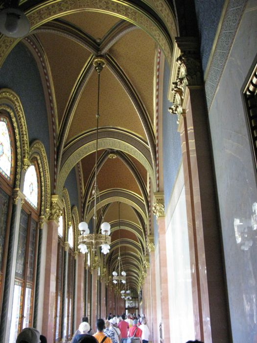 BudapestDay3_6 Parliament2