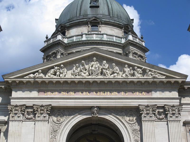 Budapest St. Istvan_1