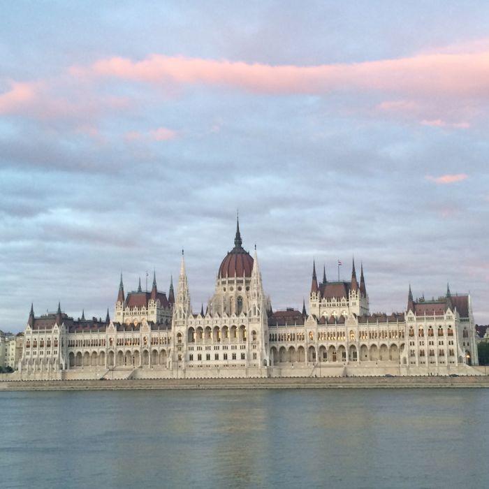 BudapestDay2_23 Danube1