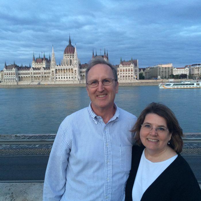 BudapestDay2_23 Danube4