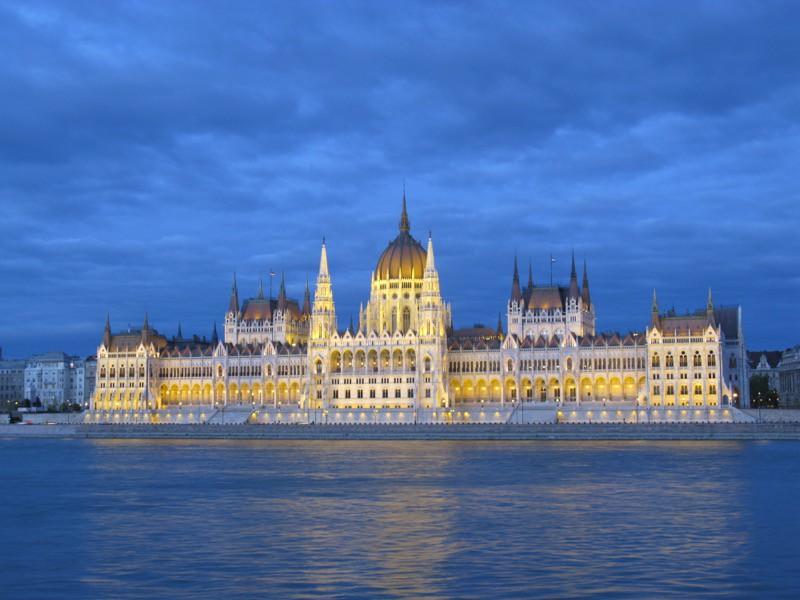 BudapestDay2_23 Danube5