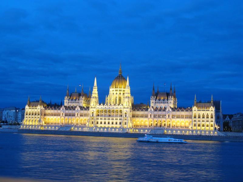 BudapestDay2_23 Danube6