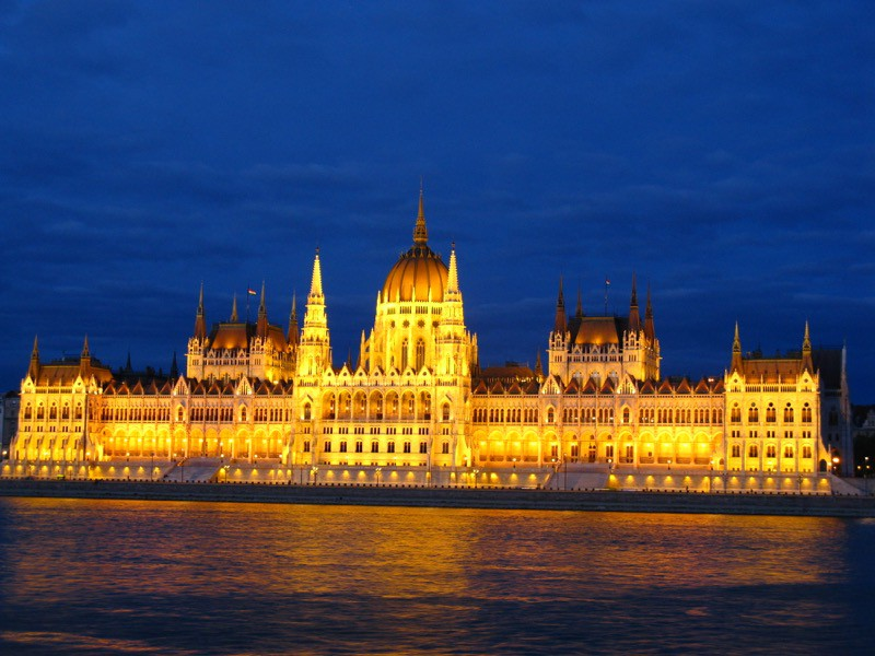 BudapestDay2_23 Danube7