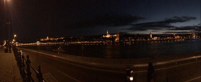 BudapestDay2_23 Danube8