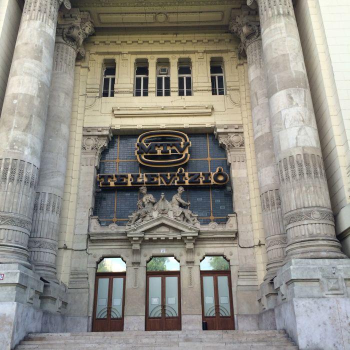 BudapestDay3_11