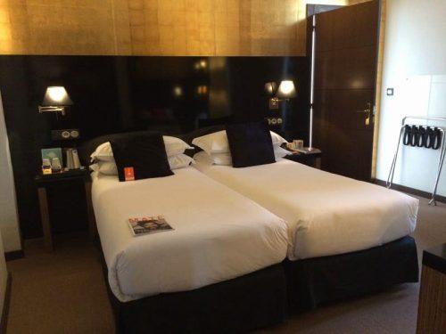 Leo Hotel2_beds