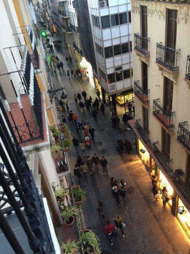 Leo Hotel7_streetview