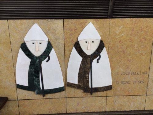 Lisbon Metro_Martim Moniz_2