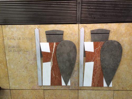 Lisbon Metro_Martim Moniz_3