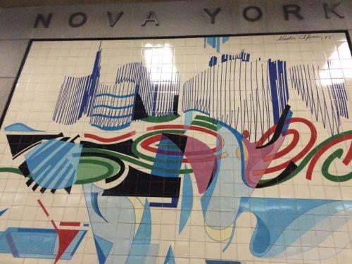 Lisbon Metro_Restauradores_1