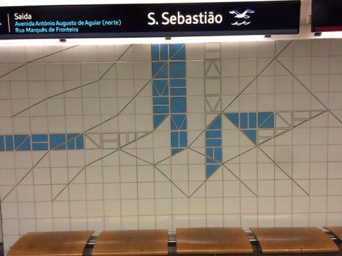Lisbon Metro_São Sebastião-1
