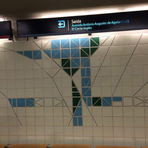 Lisbon Metro_São Sebastião-2